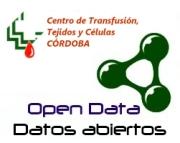Datos Abiertos/Open Data - Suscripción RSS al catálogo de datos del CRTS de Córdoba