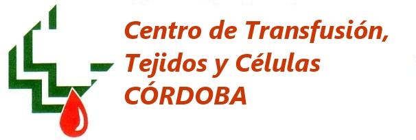 Centro Regional de Transfusión Sanguínea - CRTS Córdoba